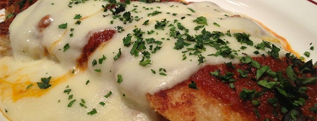 Original Joe's Westlake is one of The 18 Must-Have Classic San Francisco Dishes.