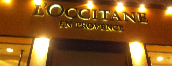 Л`Окситан / L'Occitane is one of Одесса.