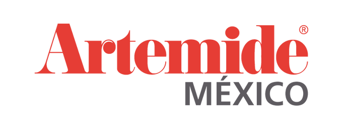 ARTEMIDE MEXICO is one of Actividades.