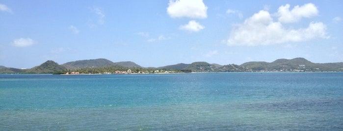 Point de vue is one of Lugares favoritos de Aije.