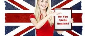 English First is one of Мир привилегий Visa.