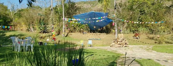 Paraíba do Sul is one of Paraíba do Sul, RJ, Brasil.