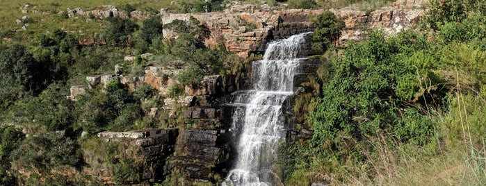 Lisbon Falls is one of South Africa.
