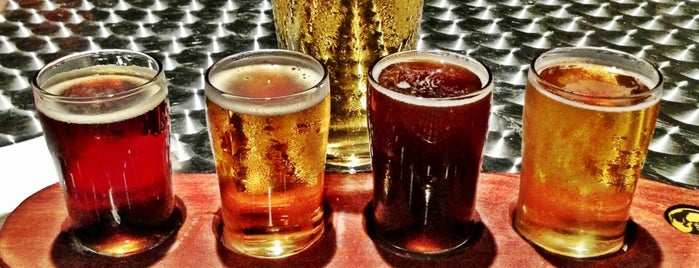 World of Beer is one of Florida 2014.