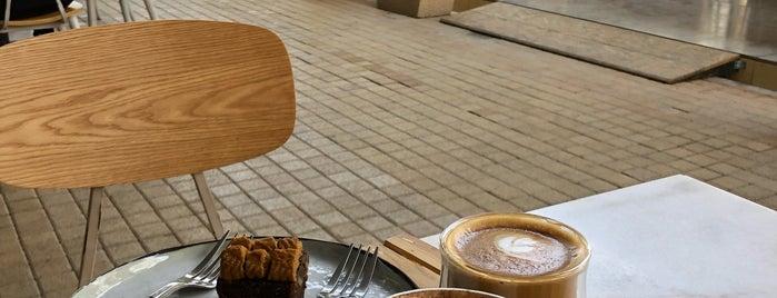 Draft Café is one of Orte, die Samah gefallen.