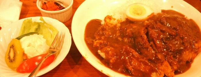 ブラボオ is one of Posti che sono piaciuti a Masahiro.