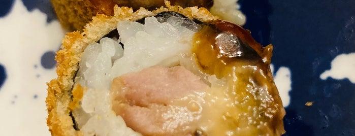 Roji - Godai No Sekai is one of Top 50 BFS.