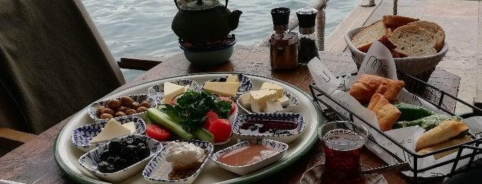 Maa Lounge is one of Gülay : понравившиеся места.
