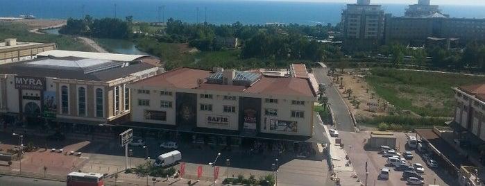 Posti che sono piaciuti a Göktuğ Gökhan