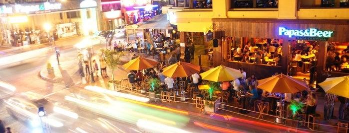 Papas & Beer Ensenada is one of Ensenada: places you MUST go!.