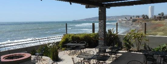 Belio is one of Ensenada: places you MUST go!.