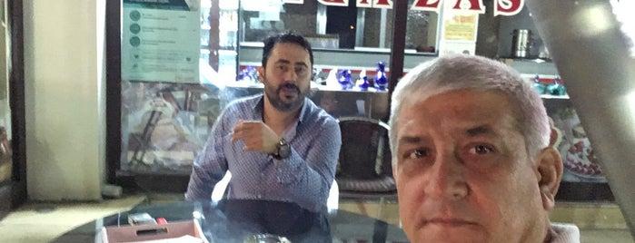 Ahmet İpek Sucukları is one of ..