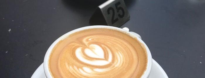 Caffee shop&breakfast