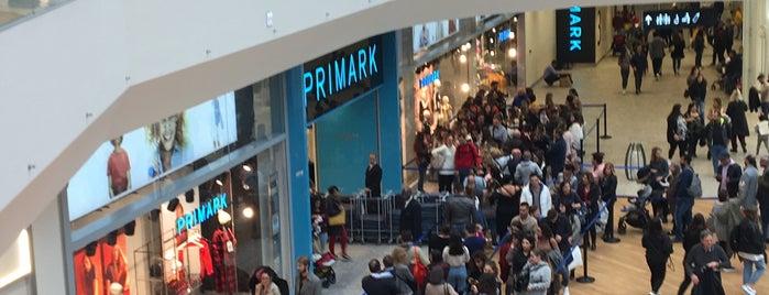 Primark is one of สถานที่ที่ Roberta ถูกใจ.