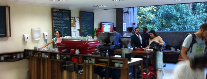 Curto Café is one of world travel.