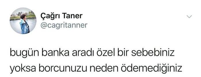 Aydın Türk Kızılayı Kan Bağışı Birimi is one of Fuat'ın Beğendiği Mekanlar.