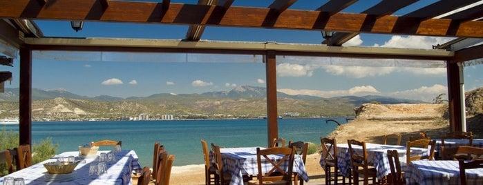 Κάβος is one of Lugares favoritos de Aris.