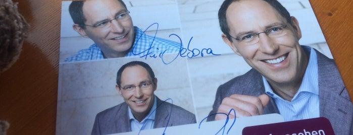 hr-Treff | Hessentag 2015 is one of Hessentag 2015 | Hofgeismar.