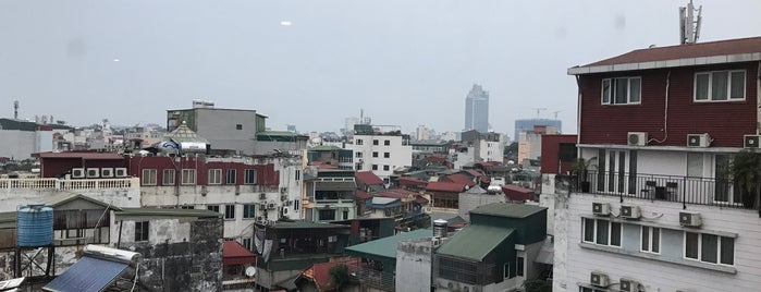 Vietnam 2013 feb