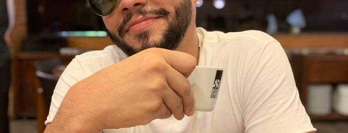 Grill Hall Prazeres da Carne is one of Posti che sono piaciuti a Carlos.
