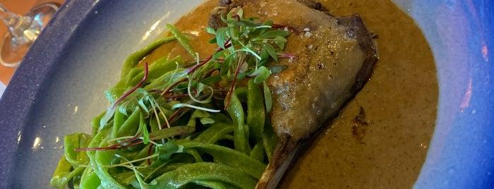 Sal Gastronomia is one of Posti che sono piaciuti a Carlos.
