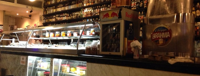 Bar do Juarez is one of iHARA'nın Beğendiği Mekanlar.