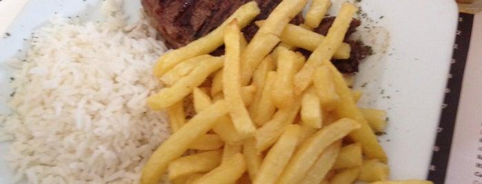 Time's Burger is one of iHARA'nın Beğendiği Mekanlar.