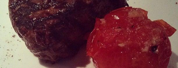 Steakhaus Asador is one of CSSConf.eu's Favourites.