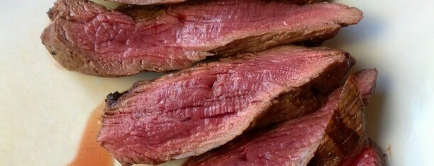 estancia steaks is one of Tentative Hamburg ToDo.