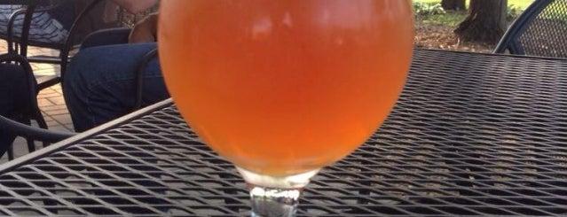 ENKI Brewing is one of Minnesota Breweries and Brewpubs.