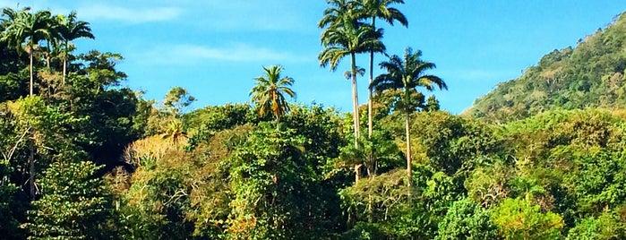 Angra dos Reis is one of Seyhan : понравившиеся места.
