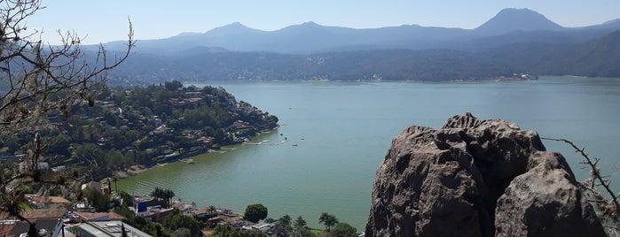 La Peña is one of สถานที่ที่ Rodrigo ถูกใจ.