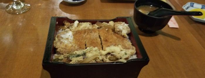 Hanamizuki Japanese Restaurant is one of Sean : понравившиеся места.