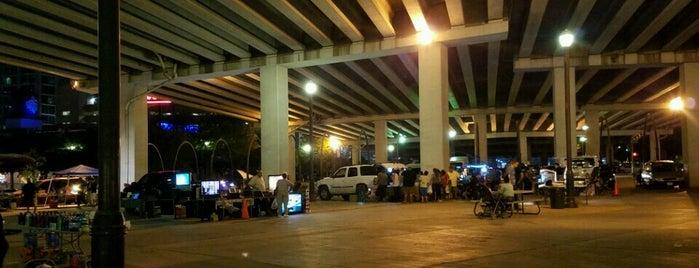 Dallas Flea Market is one of Dallas.