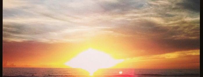 Playa de El Palmar is one of Roさんのお気に入りスポット.
