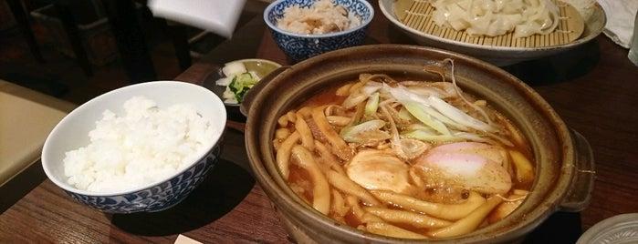 Misonikomin is one of 本郷周辺.