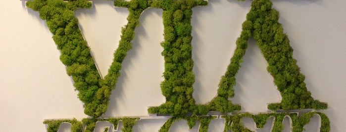 Ottimomassimo is one of MILANO EAT & SHOP.