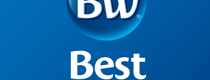 Best Western Hotels in Central Europe