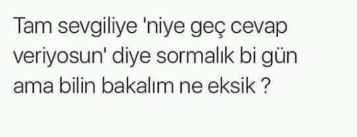 Kızko Sitesi Ayvalık/Gömeç is one of hndn_k : понравившиеся места.