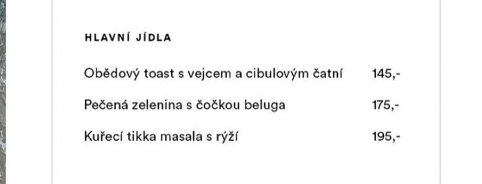 Yolo is one of Locais curtidos por Veronika.