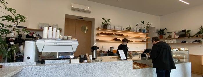 Kro Kitchen is one of Gespeicherte Orte von Martin.