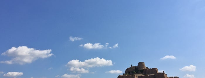 Castell de Cardona is one of สถานที่ที่ Watashi ถูกใจ.