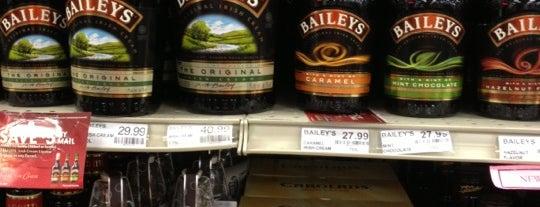 Auburn Discount Liquor is one of Auburn 🇺🇸.
