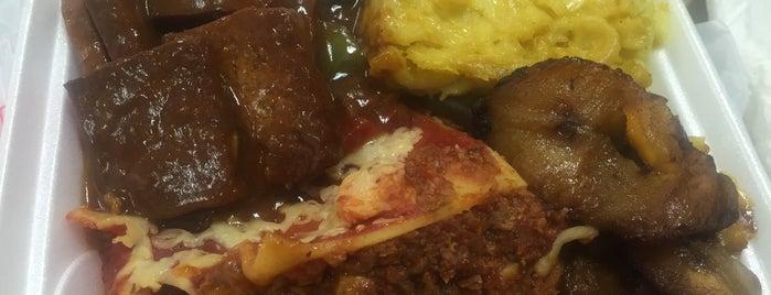 Chelsea's Bakery & Vegetarian Restaurant is one of vegan friendly in atlanta ga.