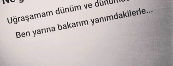 Sivrihisar is one of Erkan : понравившиеся места.