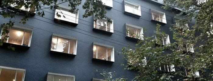 Design Republic is one of Design Shanghai.
