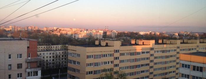 Smoker Palace is one of Закладки.