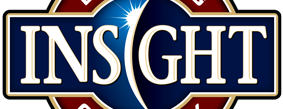 Insight Brewing is one of Minnesota Breweries and Brewpubs.