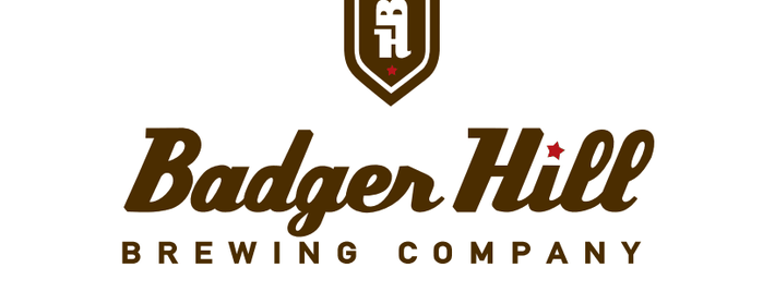 Badger Hill Brewery and Tap Room is one of Minnesota Breweries and Brewpubs.