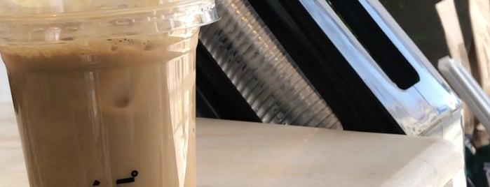 65° (Sixty Five Degrees) Café is one of Khobar.